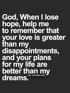 Quotes about strength and love marriage faith words 68 ideas Motivacional Quotes, Prayer Quotes, Faith Quotes, Great Quotes, Bible Quotes, Inspirational Quotes, Jesus Quotes, Super Quotes, Dear God Quotes