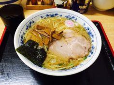 大勝軒 ラーメン From 八戸店