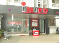Join INIFD For Top Interior Designing Institutes In Nagpur Provides Creative Environment And Best