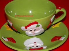 ceramics Tea Cups, Ceramics, Tableware, Handmade, Ceramica, Pottery, Dinnerware, Hand Made, Tablewares