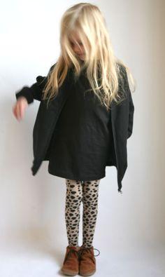 #kids #fashion #girls #cool #stylish