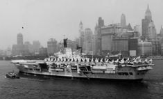MaritimeQuest - HMS Ark Royal R-09 Page 2 Hms Ark Royal, Royal Navy Aircraft Carriers, Seafarer, Submarines, Sailing Ships, Boats, New York Skyline, Photo Galleries, Photos