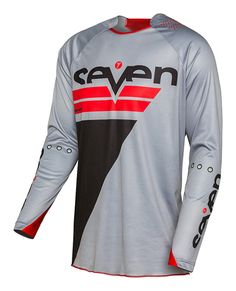 http://www.btosports.com/mm5/graphics/00000001/seven-mx-2014-rival-rize-jersey-gray-red.jpg