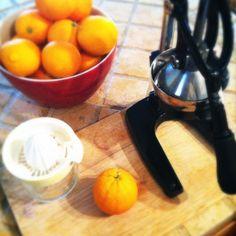 Homemade Orange Soda Syrups Soda Stream Recipes, Soda Syrup, Orange Syrup, Homemade Syrup, Orange Soda, Simple Syrup, Junk Food, Snacks, Cold Drinks