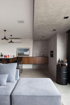 Wall Texture General Pinterest Wall textures Texture design