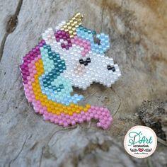 Animales Mágicos! Llega para los amantes de los Unicornios Un diseño original de D'Art accesorios Encuentra esta linda opción y muchas más hechas a mano ✋ #accesoriosDArt #ginnaandyessika #hechoamano#hechoencolombia #bogota #meencanta #usaquen #artesanosenelcaminousaquen #colombia #unicorn #unicornio #unicornios #elmejoregalo #miyuki #miyukidelicas #miyukibeads #arte #artesania #atodasnosencantan #regalos #diseño #unico #smile #naturaleza #animalesmagicos #magic #amoryamis...