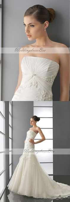 Website with beautiful, non-expensive dresses (keep in mind)