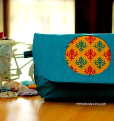 A personal favourite from my Etsy shop https://www.etsy.com/in-en/listing/272559912/silk-clutch-purse-evening-purse