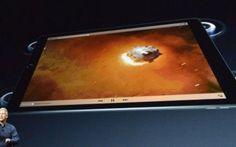 iPad PRO - Scheda tecnica ufficiale e prezzo Apple presenta il nuovo inedito iPad Pro, tablet pc con prestazioni incredibili, che sembra destinato a riscuotere un grande successo di mercato grazie alla sua scheda tecnica (rivelata in parte) ed  #ipad #ipadpro #apple
