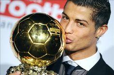 cristiano ronaldo playing soccer | cristiano_ronaldo