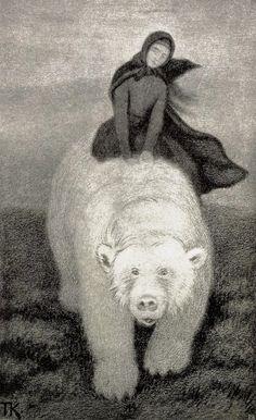 Bilderesultat for troll bilder Children's Book Illustration, Illustrations, Troll, Most Popular Artists, Dark Pictures, Scandinavian Art, Design Graphique, Nature Paintings, Cute Images