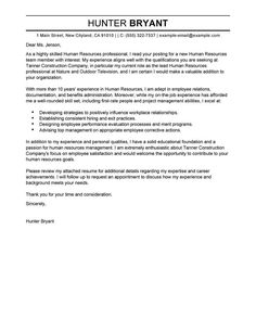 Cover Letter Template Consulting 2 Cover Letter Template