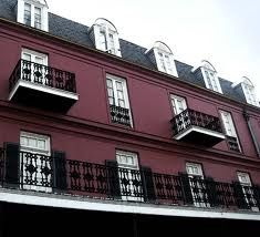 Photography by Cindy Adkins, French Quarter balconies Burgundy Aesthetic, Aesthetic Colors, Aesthetic Photo, Marsala, Burgundy Wine, Burgundy Color, Red Plum, Burgundy Dress, Burgundy Wedding
