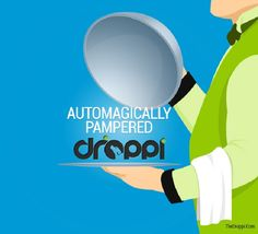 #Droppi keeps the #dog active when you are not there! http://techmash.co.uk/2014/10/09/droppi-keeps-the-dig-active-when-you-are-not-there/