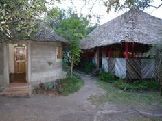 Masai Mara Budget Accommodation Masai Mara Tented Camps