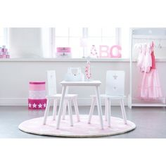 http://www.vivalagoon.com/3287-15410-thickbox_default/kids-concept-child-star-wooden-table-pink.jpg