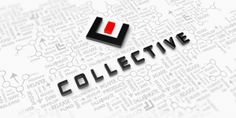 Square Enix opens its curation and funding program to all indie devs -  Square Enix opened the doors for all developers to submit game ideas to its Collective platform today, which curates ideas and pushes them forward to the crowdfunding space. The