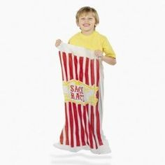 Carnival Potato Sack 1 dz >>> Check this awesome product by going to the link at the image.