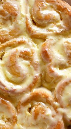 Orange Rolls.....who DOESN'T love warm, yeasty, sweet rolls? I know I do and so does everybody I know, especially the hubby, lol. May you all be blessed and know you are loved.