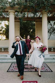Elizabeth And Ross Intimate San Go Wedding Small Weddingintimate Weddingsreal
