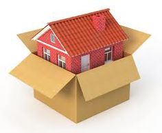 packers & movers House Relocation, Office Relocation, Relocation Services, Packing Services, Moving Services, Kerala Express, Mover Company, House Shifting, House Removals