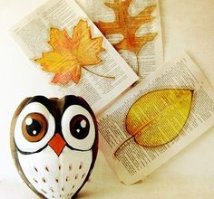 Craftberry Bush: The wise owl recycles. (thoughts on recycling) - love her thoughts. : Craftberry Bush: The wise owl recycles. (thoughts on recycling) - love her thoughts. Owl Crafts, Diy And Crafts, Crafts For Kids, Arts And Crafts, Plastic Bottle Crafts, Plastic Bottles, Plastic Pop, Plastic Containers, Plastic Bags