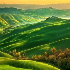 Tuscany sognoitaliano.it