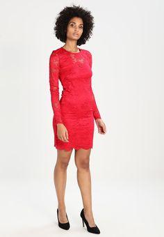 ¡Consigue este tipo de vestido de cóctel de Vero Moda ahora! Haz clic para ver los detalles. Envíos gratis a toda España. Vero Moda VMJOY SHORT BOO Vestido de cóctel lychee: Vero Moda VMJOY SHORT BOO Vestido de cóctel lychee Ropa   | Material exterior: 90% nylon, 10% poliéster | Ropa ¡Haz tu pedido   y disfruta de gastos de enví-o gratuitos! (vestido de cóctel, coctel, cocktailkleid, vestido de cóctel, robe cocktail, vestito da cocktail, cóctel)