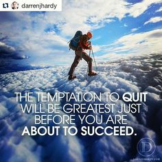 #Repost @darrenjhardy  Stay strong this week! #BeTheException #StayStrong