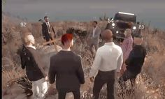 Mafia, Gta 5, Youtubers, Poster, Anime Characters, Room, Thanks, Backgrounds, Hipster Stuff