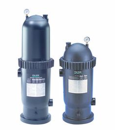 Sta Rite Posi Clear RP Pool Filters   PXCRP100 160351 PXCRP150 160352