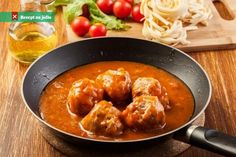 Here is a simple recipe for meatballs. Great on meatball subs, meatballs on your pasta or just plain meatballs. Easy and delicious. Meat Recipes, Foodies, Curry, Food And Drink, Ethnic Recipes, Heaven, Youtube, Decor, Cooking