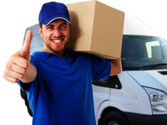 Shifting home or office at a new place without any expert assistance is undoubted full of anxiety and problems. With years of expertise and high-tech facilities Northampton Transport offers affordable services in Rockingham County, Packers And Movers, Removal Services, Doctor Who, How To Remove, Anxiety, Delivery, Tech, Amazon