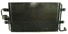 nice Genuine VW AC Condenser VW Jetta Golf GTI Beetle Mk4 Audi TT TDI - 1J0 820 411 D - For Sale View more at http://shipperscentral.com/wp/product/genuine-vw-ac-condenser-vw-jetta-golf-gti-beetle-mk4-audi-tt-tdi-1j0-820-411-d-for-sale/