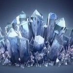 Spirit Science 13_2 – Crystal Uses
