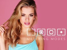 When it comes to camera settings and beginners, the metering modes are among the least understood . Many beginners don't know what they are or how to use them. As usual, we're here to help and we're going to give you some detailed explanations about metering modes. (Success Tip #1:The easiest way to learn photography when you have little time to spare) Let's start with the basics. Every camera out there has a built in light meter. It uses this meter to evaluate the frame you're ...