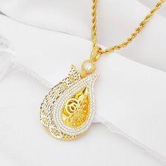 On Çeyrek Altınlı Halat Zincirli Kolye Gold Jewelry, Gold Necklace, Pendant Necklace, Fashion Jewelry, Model, Gold Pendant Necklace, Trendy Fashion Jewelry, Gold Jewellery