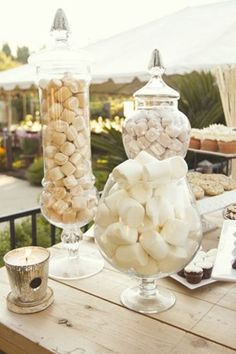 lolly buffett cream wedding brides of adelaide magazine