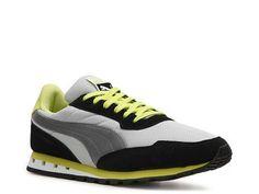 Puma Men s Kabo Runner Sneaker 8784349ae69