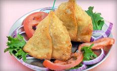 Groupon - Indian and Nepali Food for Two or Four or More at Himalayan Bistro (Up to 53% Off). Groupon deal price: $15.00