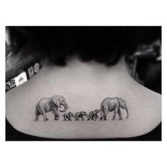10 Awesome Tattoo Ideas For Parents