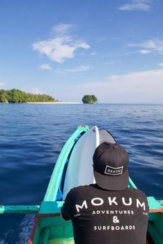 mokum surf club boat trip simeulue surf lodges sumatra