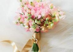 春挙式の花嫁さんに♡春のお花を使ったブーケ特集 | marry[マリー]