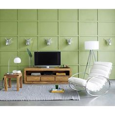 Buy Online tv entertainment unit in Sydney, Get Latest designs Wooden Tv cabinet online with solid wood structure at the best price guaranteed in solid Sheesham wood. Buy Tv Entertainment Unit Online. Tv Cabinets, Buy Furniture Online, Affordable Furniture, Vintage Tv, Acacia, Long Tv Unit, Tv Unit Online, Tv Entertainment Units, Houses