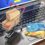 Como aumentar las ventas: conociendo el proceso de compra online Marketing Digital, Shopping
