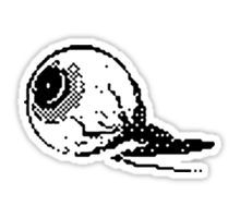 Resultado de imagem para watch dogs 2 stickers