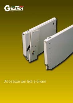 Accessori per letti e divani - Gilardi https://www.yumpu.com/it/document/view/21443961/accessori-per-letti-e-divani-gilardi