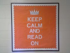 May bulletin board.  One of two LAST ones of this school year!