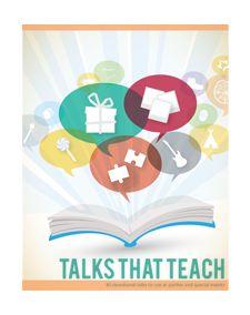 15 Pioneer Clubs Teacher Tips Ideas Children S Ministry Sunday School Lessons Kids Church
