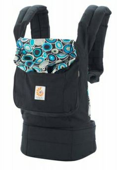 87 Best Baby Carriers Wraps Slings Images Infants Young